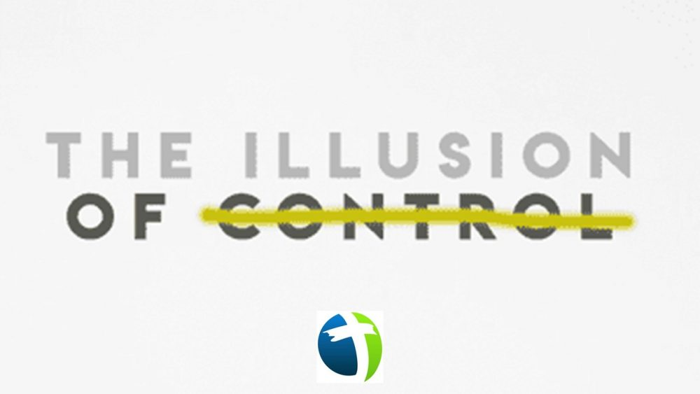 The Illusion of Control Image